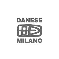 danese-milano