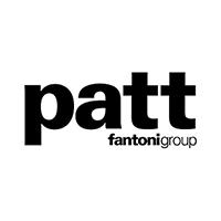 patt-fantoni